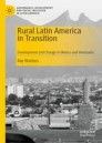Rural Latin America in Transition