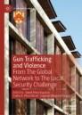 Gun Trafficking and Violence