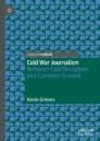 Cold War Journalism