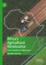 Africa's Agricultural Renaissance
