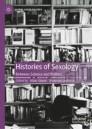 Histories of Sexology