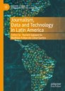 Journalism, Data and Technology in Latin America