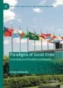 Paradigms of Social Order