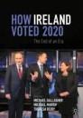 How Ireland Voted 2020