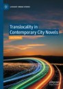 Translocality in Contemporary City Novels