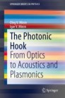 The Photonic Hook