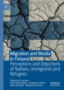 Migration and Media in Finland