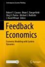Feedback Economics