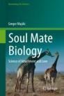 Soul Mate Biology