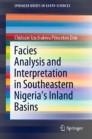 Facies Analysis and Interpretation in Southeastern Nigeria's Inland Basins