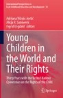 Young Children in the World and Their Rights