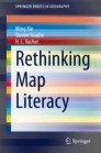 Rethinking Map Literacy
