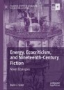 Energy, Ecocriticism, and Nineteenth-Century Fiction