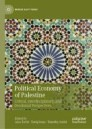 Political Economy of Palestine