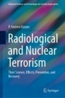 Radiological and Nuclear Terrorism