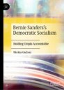 Bernie Sanders's Democratic Socialism