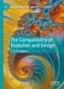 The Compatibility of Evolution and Design