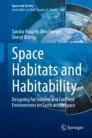 Space Habitats and Habitability