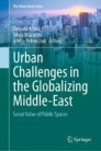 Urban Challenges in the Globalizing Middle-East