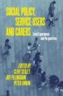 Social Policy, Service Users and Carers