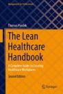 The Lean Healthcare Handbook