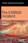 The EXODUS Incident