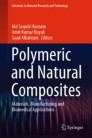 Polymeric and Natural Composites