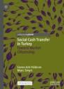Social Cash Transfer in Turkey