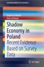 Shadow Economy in Poland