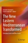 The New Eastern Mediterranean Transformed