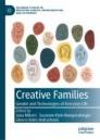 Creative Families