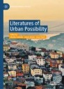 Literatures of Urban Possibility