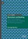 Blockchain and Banking