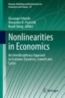 Non-Linearities in Economics