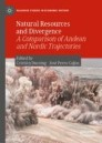 Natural Resources and Divergence