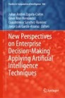 New Perspectives on Enterprise Decision-Making Applying Artificial Intelligence Techniques