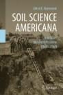 Soil Science Americana