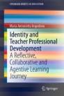 Identity and Teacher Professional Development