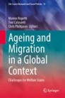 Ageing and Migration in a Global Context