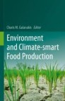 Environment and Climate-smart Food Production
