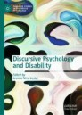 Discursive Psychology and Disability