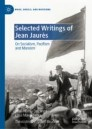 Selected Writings of Jean Jaurès