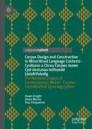Corpus Design and Construction in Minoritised Language Contexts - Cynllunio a Chreu Corpws mewn Cyd-destunau Ieithoedd Lleiafrifoledig