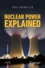 Nuclear Power Explained