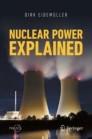 Nuclear Power Explained