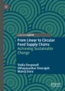 From Linear to Circular Food Supply Chains