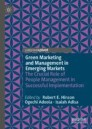 Green Marketing and Management in Emerging Markets