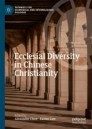 Ecclesial Diversity in Chinese Christianity