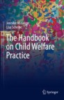 The Handbook on Child Welfare Practice