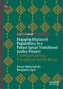 Engaging Displaced Populations in a Future Syrian Transitional Justice Process
